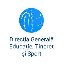 Direcţia Educaţie, Tineret şi Sport