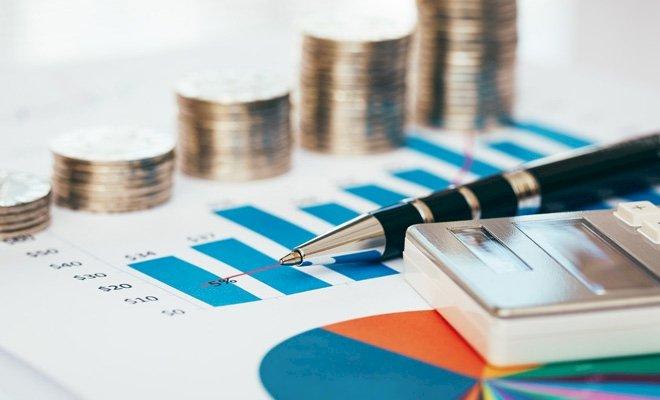 INFORMAŢIA privind cheltuelile februarie 2020