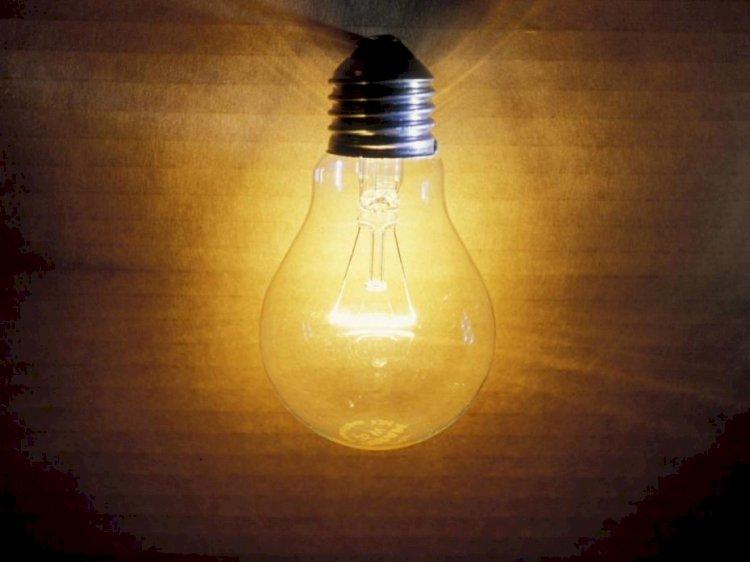 Anunț cu privire la întreruperea furnizării energiei electrice str. Florești, str. A. Marinescu, str. Perilor, str. Alba-Iulia!!!