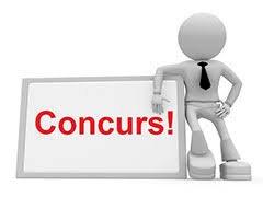 Pretura sectorului Buiucani anunță concurs repetat pentru ocuparea funcției vacante de mediator comunitar