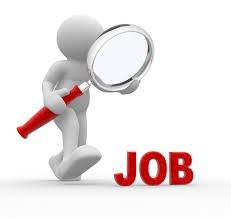 Promovarea concursului pentru ocuparea funcției vacante de mediator comunitar