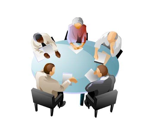 Comisiile de specialitate din cadrul Preturii sectorului Buiucani